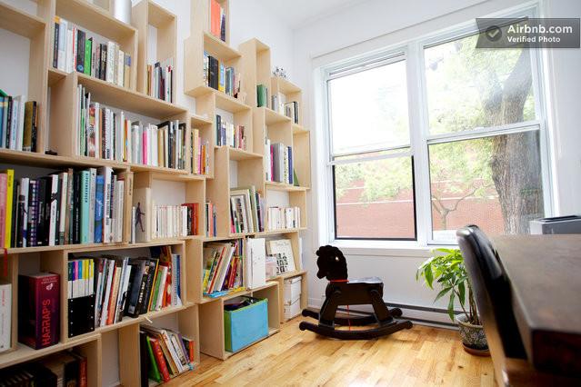 Bibliothques Modulaires Pas Chres Dconome
