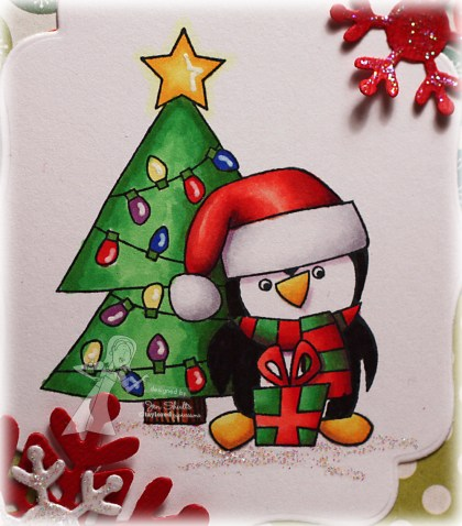 CASe_Charmaine_MerryChristmas2
