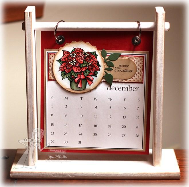 Calendar-Dec-Poinsetta-JenShults2
