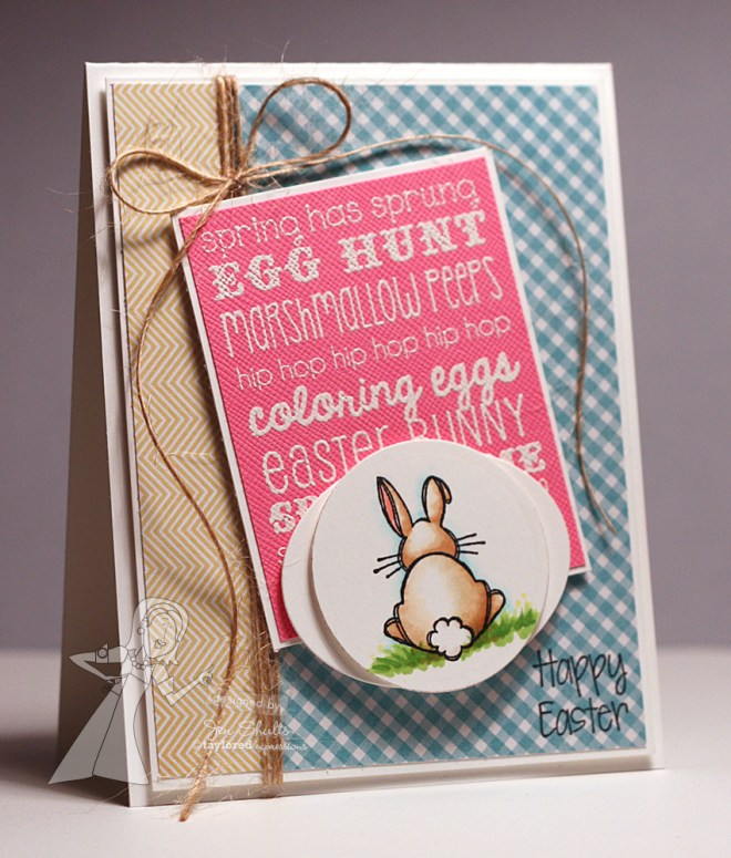 Jen_GraphicGreetingsEggHunt_Monday
