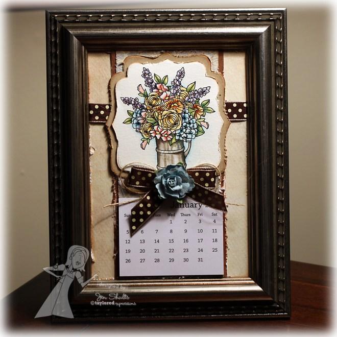 Calendar1_Jen