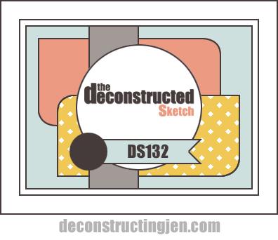 http://deconstructingjen.com/deconstructed-sketch-132/