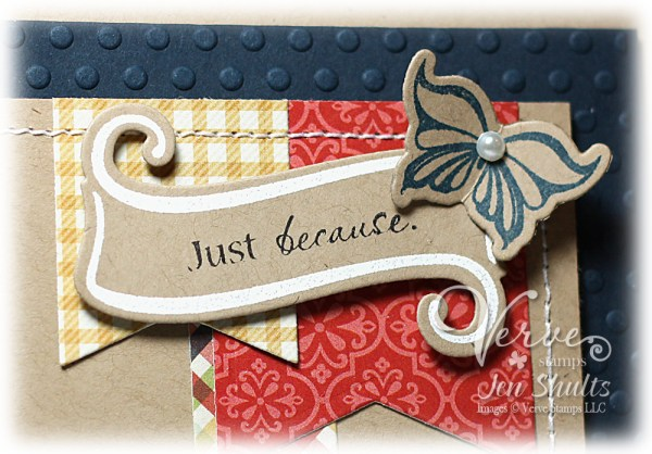 JustBecauseDS148a