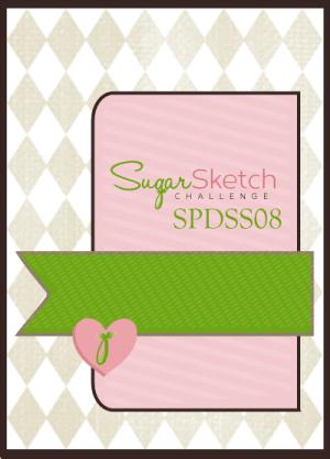 SPDSS08
