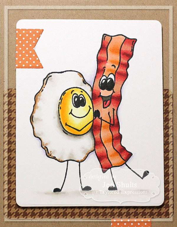 Jen-PPBacon&Eggs-Wednesday2