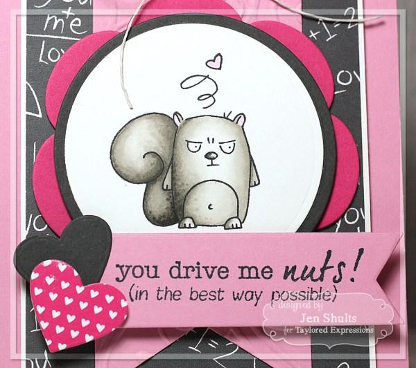 Jen-ValentineGrumplings2-Tuesday