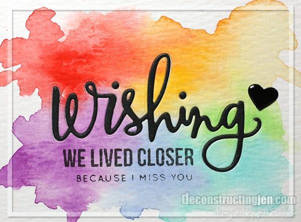 Wishing-Jen2