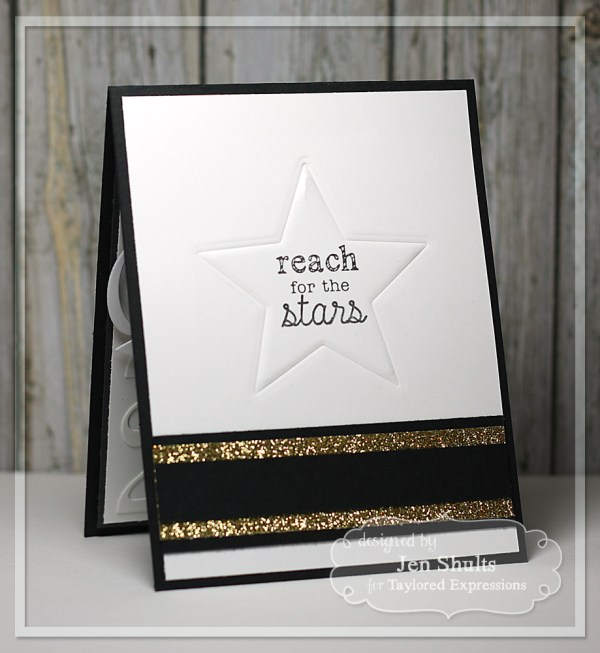 Jen-ShiningStarSentiments-Tuesday2
