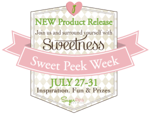 July-Release-Week-Graphic