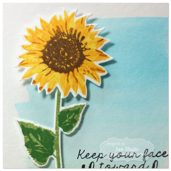 Jen-SSSunflowers-Tuesday3