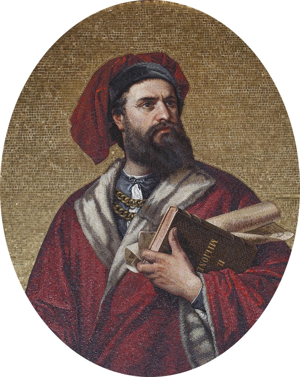 Marco_Polo_Mosaic_from_Palazzo_Tursi