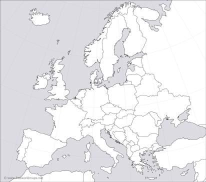 The photo is taken from ... https://www.freeworldmaps.net/europe/europe-blank-map-hd.jpg