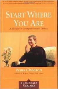 start-where