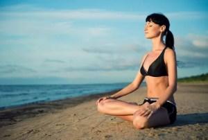 MeditationEmotions_111312-617x416