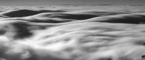 fog-waves crop