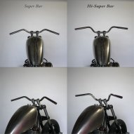 00.super-hisuper_01