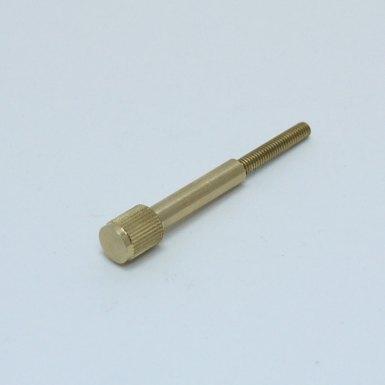 SSidlescrew.brass.01