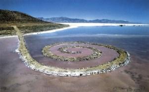 spiral-jetty-r-smithson-usa