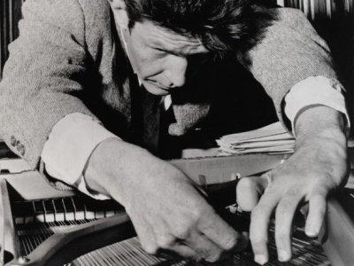 492-cage-allopera-per-piano-preparato-1940