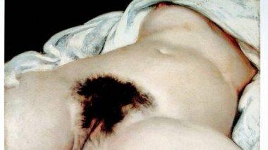 lorigine-del-mondo-1866-1