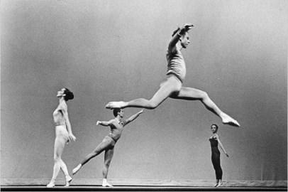 Merce-Cunningham-Suite-for-Five-1956-58