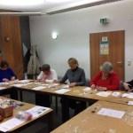 Fachklinik Enzensberg-pagi-transferkurs