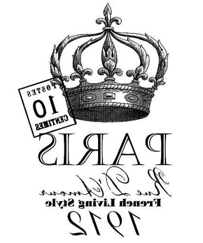 Koronák, nem csak királylányoknak