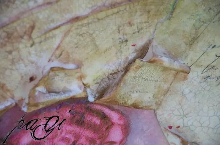 PaGi-decoplage-decoupage