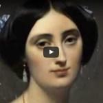 Frauen und Maler