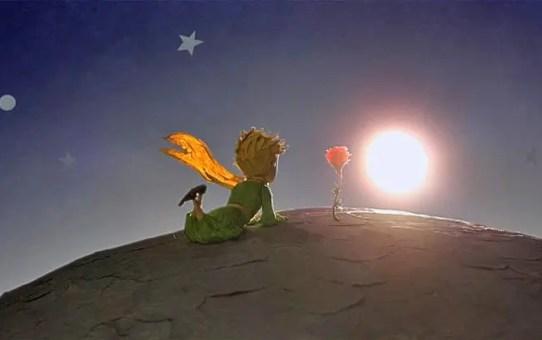 Időtlen bölcsességek - Kis herceg