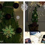Grincsfa vagy karácsonyfadísz