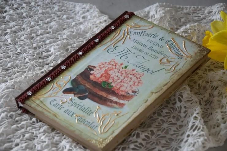 Meine neue Tagebücher II.
