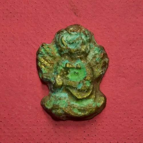 pagi-decoplage-patina-rozsda (1)