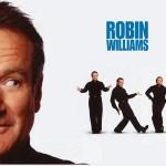 Napfelkelte – ma lenne 66 éves Robin Williams