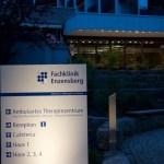 Fachklinik Enzensberg