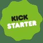 campagne kickstarter