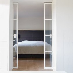 шкафы двери спальня