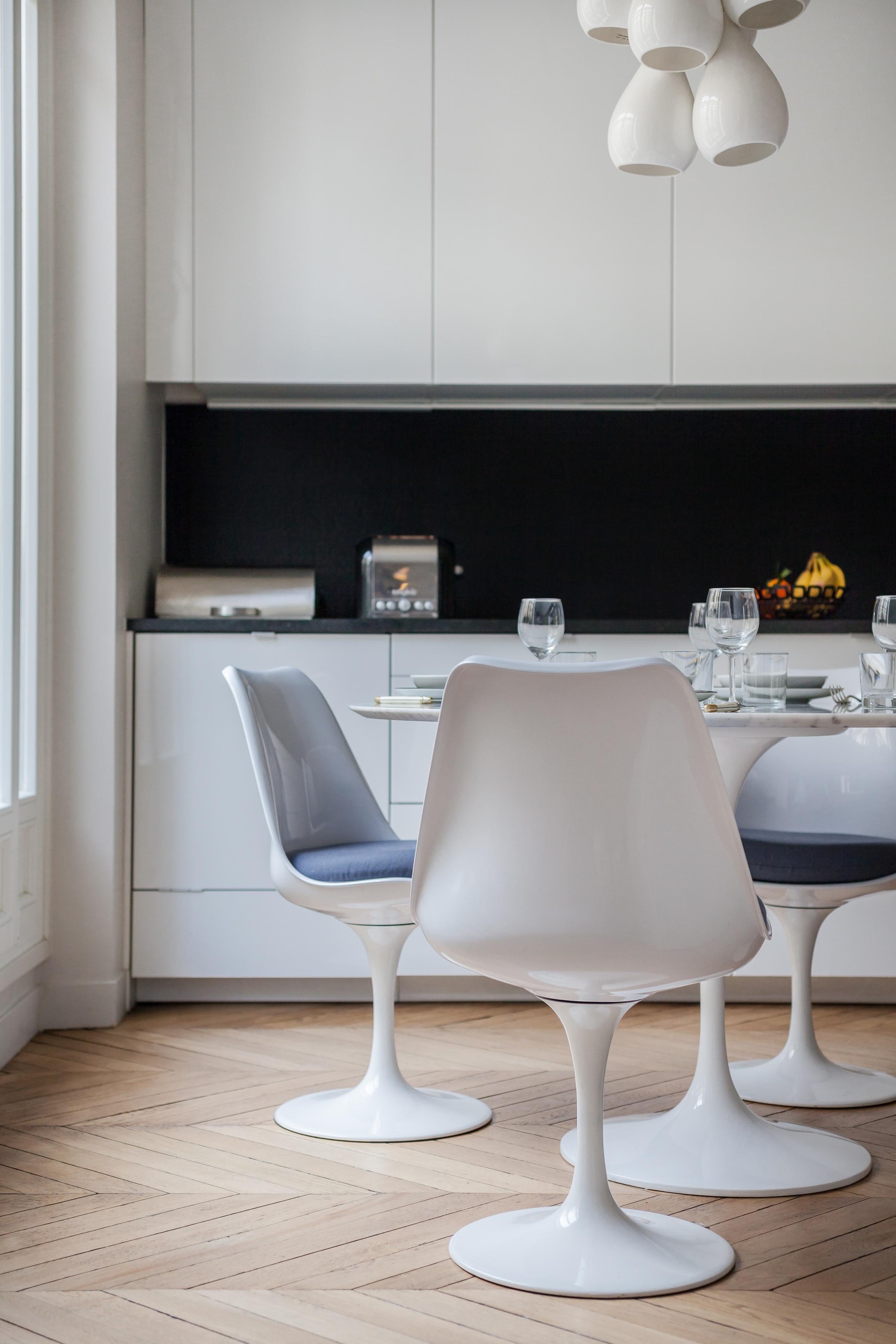кухонный стол стулья