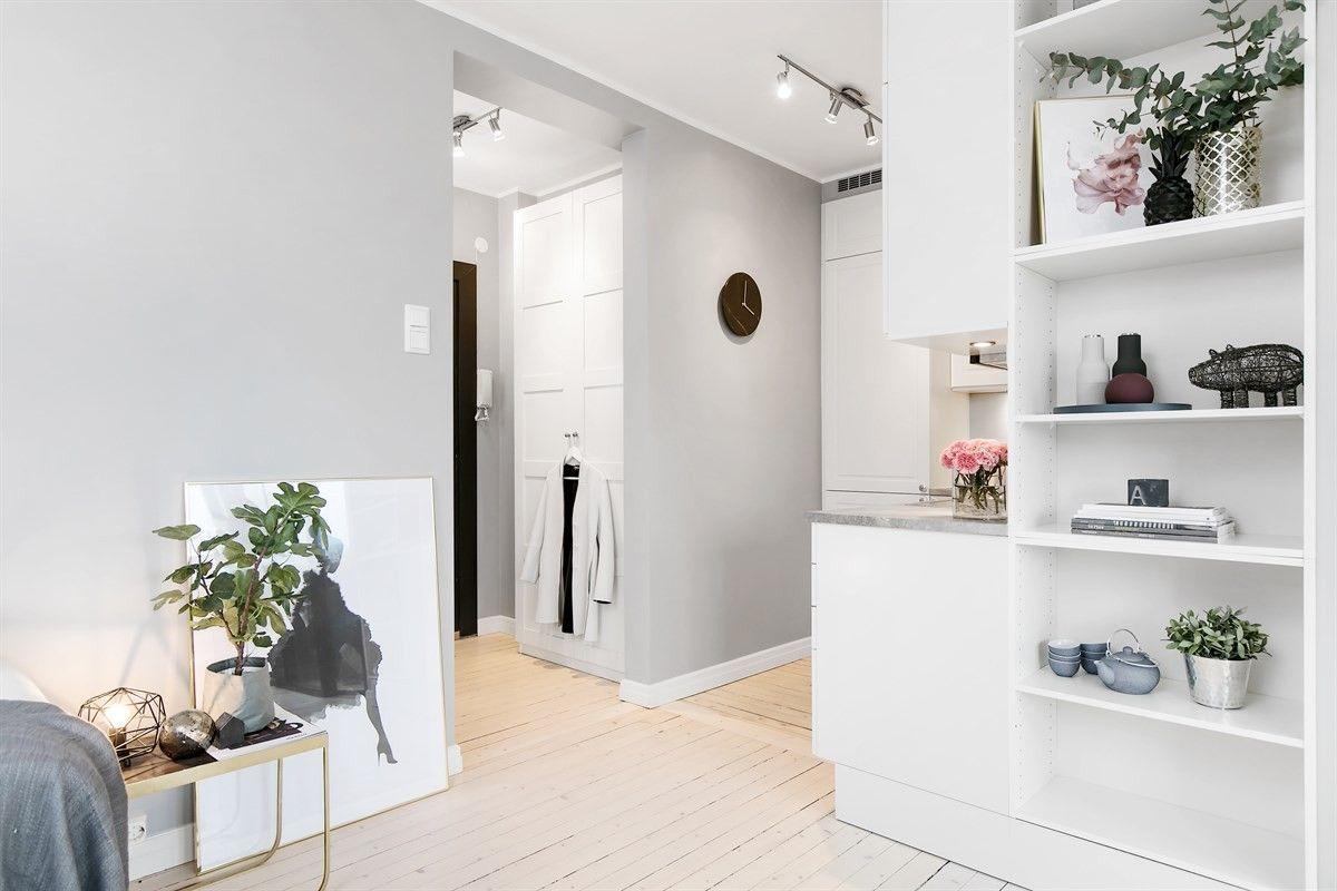 коридор прихожая шкаф