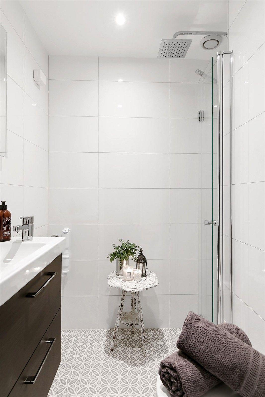 душевая раковина душ