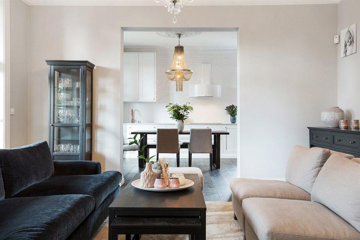 гостиная шкаф витрина кухня