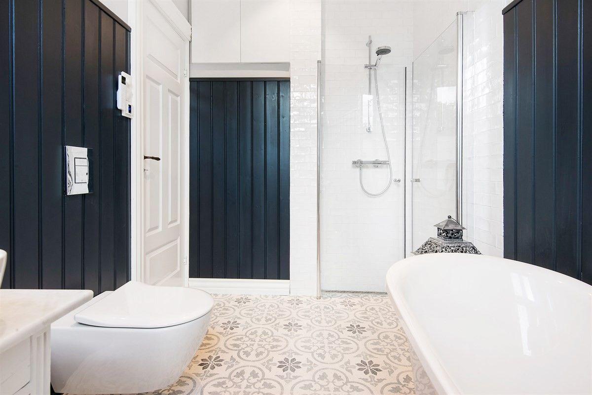 ванная комната ванна душ