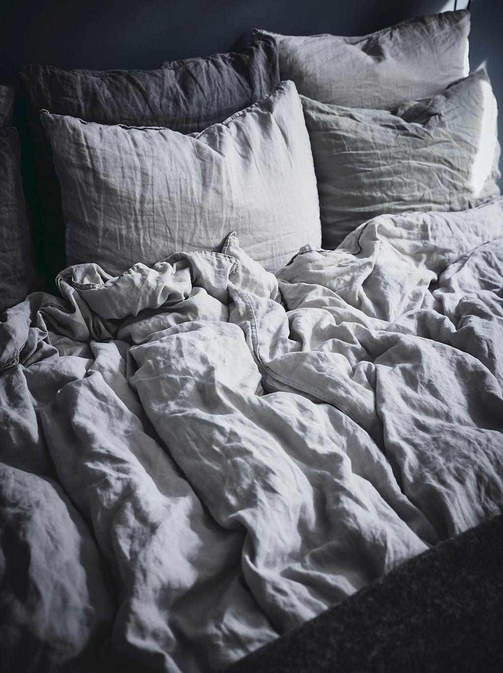 постельное белье текстиль