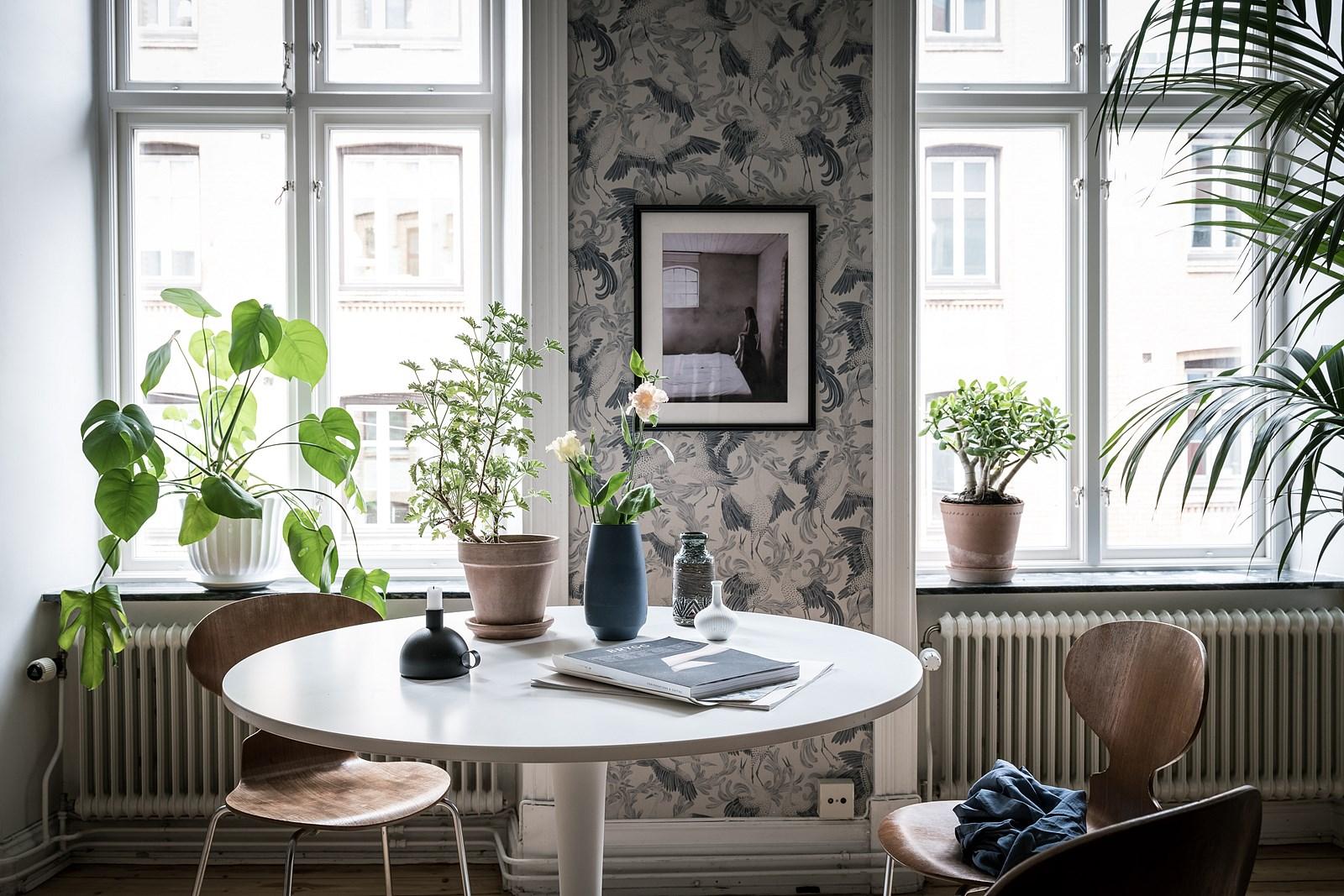 окна наличники радиаторы отопления