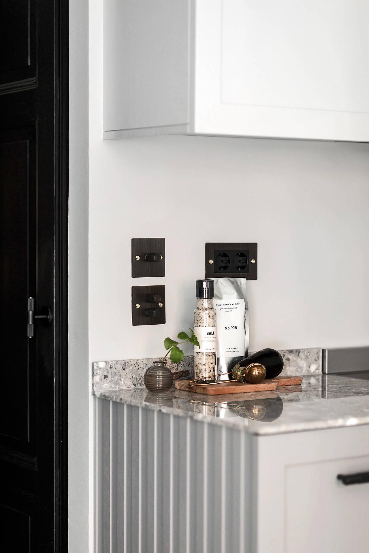 кухонная мебель столешница