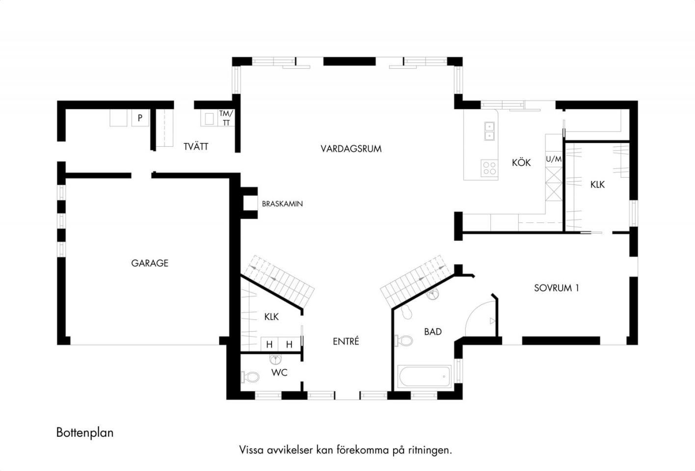plan-house-1-285sqm