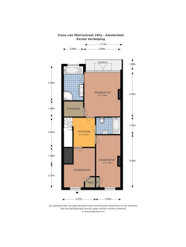 plan-173sqm-2