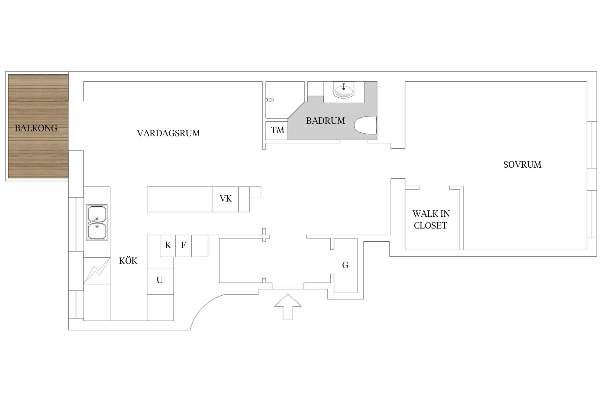 plan-73sqm