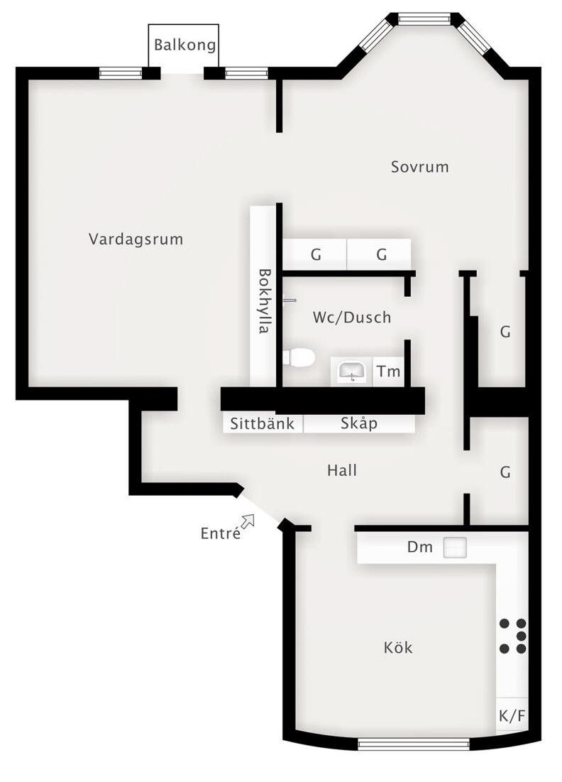 plan-83sqm