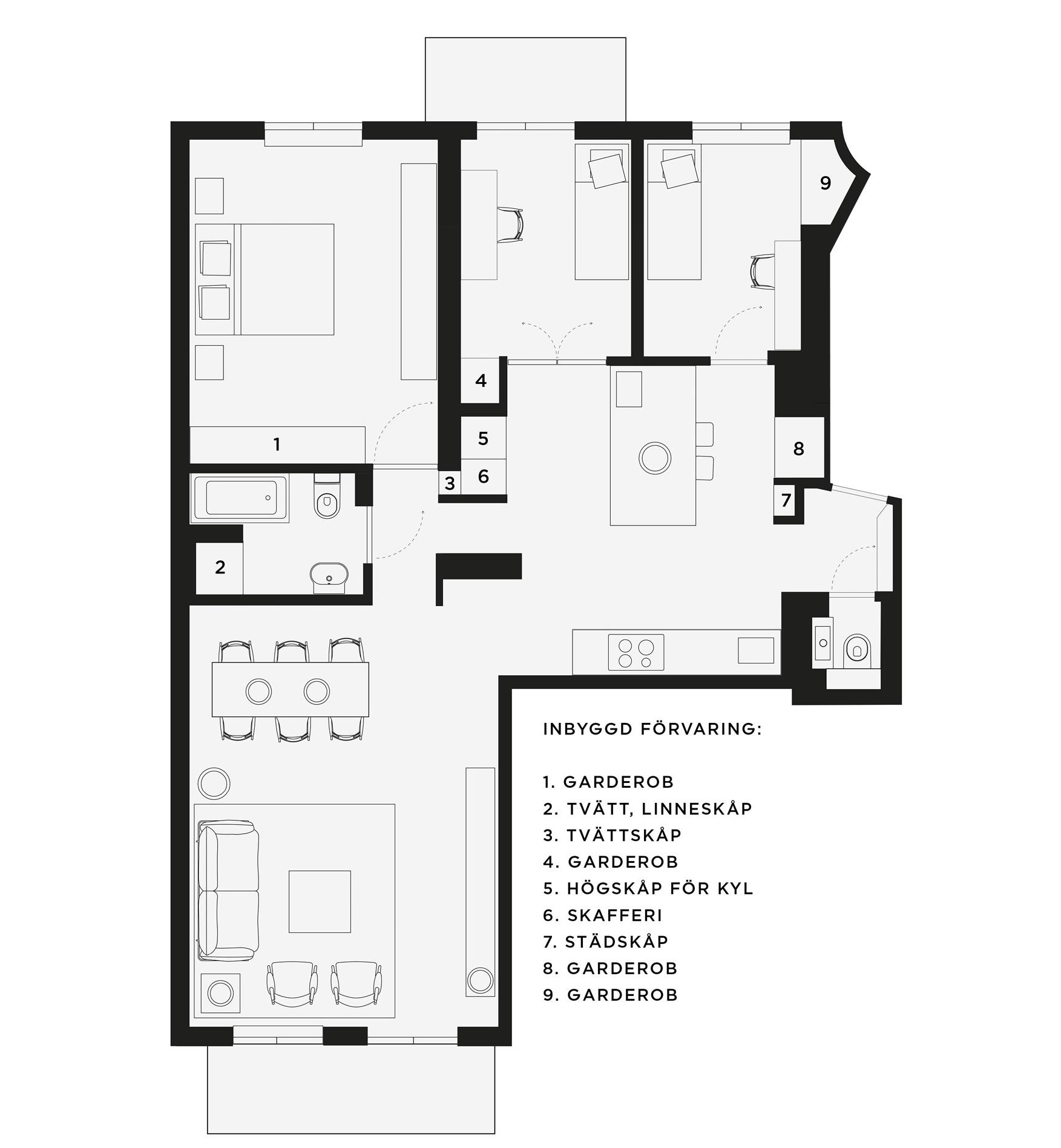 plan-92sqm